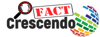 Factcrescendo Afghanistan